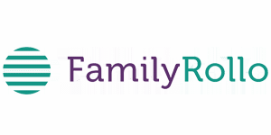familly_rollo