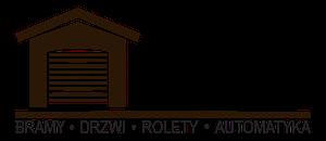 logo-Centrum-Bram-OK--1024x444