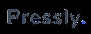 Logo Pressly