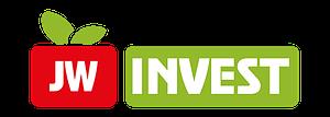 logo-jw-invest